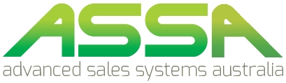 Advanced Sales Systems